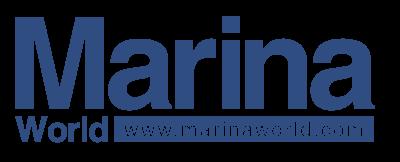 Marina World logo