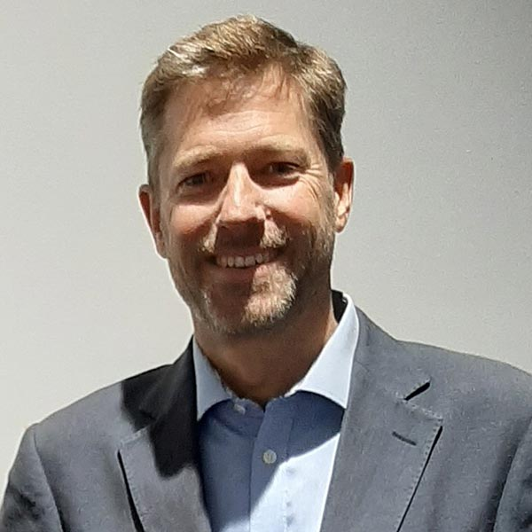 Tony-Browne-Chairman-GMI-600