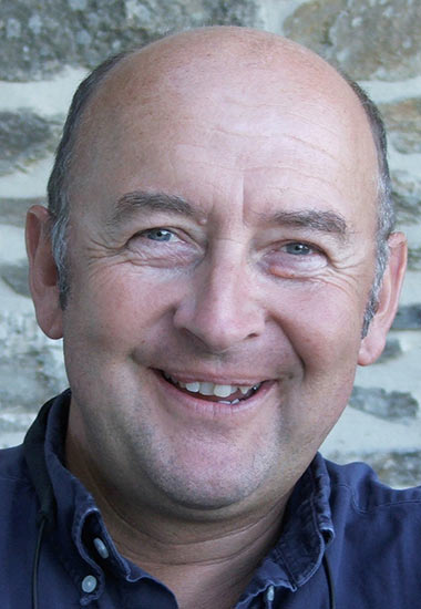 Jean Michel Gaigne